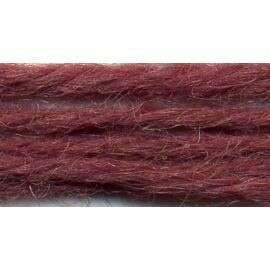 DMC486 Tapestry Wool Skein 7122 - Unknown Name