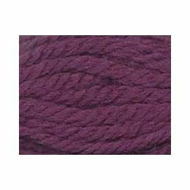 DMC486 Tapestry Wool Skein 7228 - unknown name
