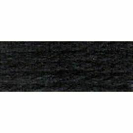 DMC486 Tapestry Wool Skein 7309 - Unknown name
