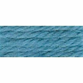 DMC486 Tapestry Wool Skein 7813 - Unknown name