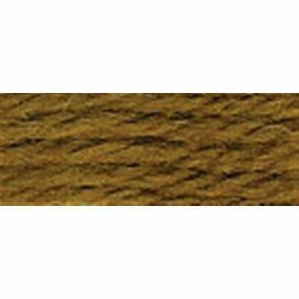 DMC486 Tapestry Wool Skein 7573 - Unknown name