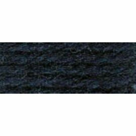 DMC486 Tapestry Wool Skein 7590 - Unknown name