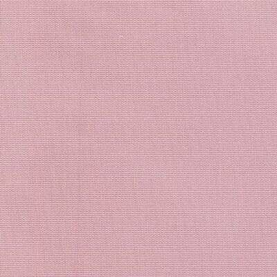 Lugana 25ct w.140cm Ash Rose (3835.403) /10cm increments