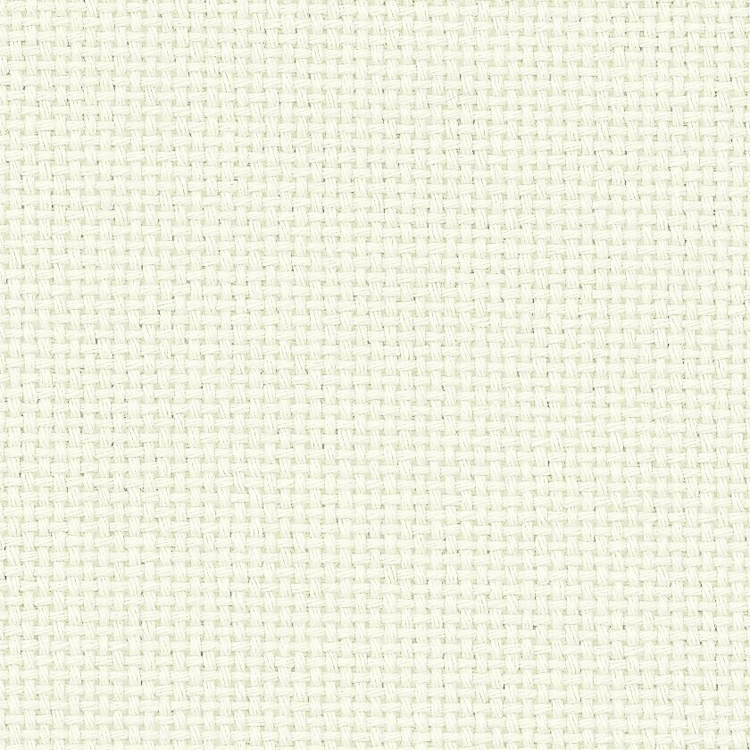 Davosa 18ct w.140cm Ecru (3770.264) /10cm increments