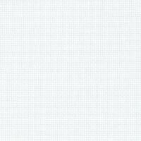 Linda 27ct w.85cm Antique White (1235.101) /10cm increments