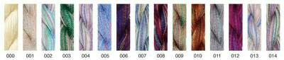 Caron Impressions Thread #001 - Sandstone