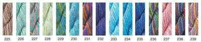 Caron Watercolours Thread #236 - Appalachia