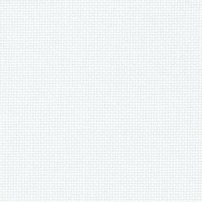 Linda 27ct w.85cm White (1235.1) /10cm increments