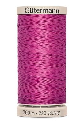 Gutermann Hand Quilting Thread 200m - 2955