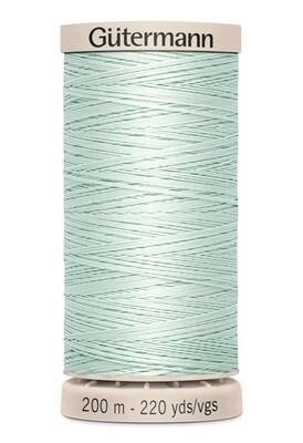 Gutermann Hand Quilting Thread 200m - 7918