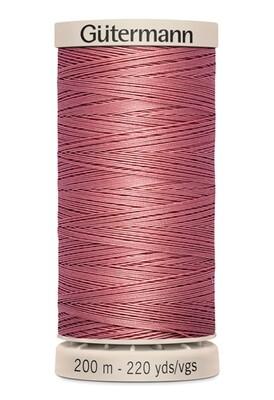 Gutermann Hand Quilting Thread 200m - 2346