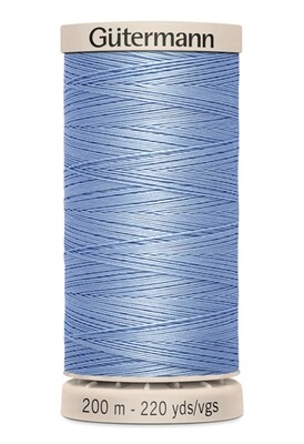 Gutermann Hand Quilting Thread 200m - 5826
