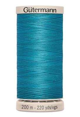 Gutermann Hand Quilting Thread 200m - 7235