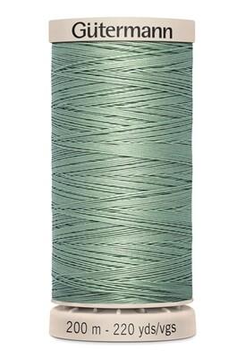 Gutermann Hand Quilting Thread 200m - 8816