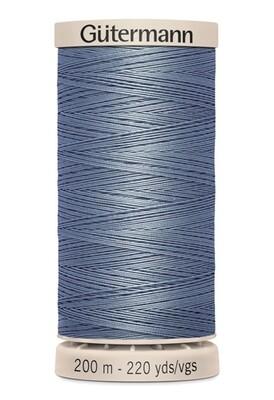 Gutermann Hand Quilting Thread 200m - 5815