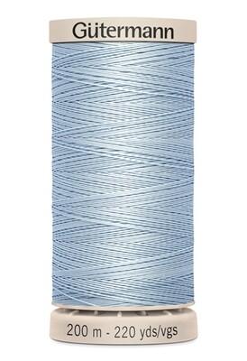 Gutermann Hand Quilting Thread 200m - 6217
