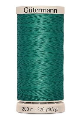 Gutermann Hand Quilting Thread 200m - 8244