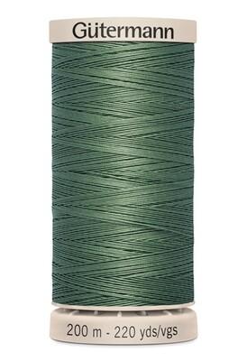 Gutermann Hand Quilting Thread 200m - 8724