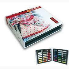 Gutermann Sew-All Thread Album 42reels/100m (700894)