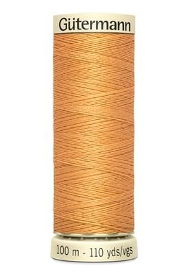 Gutermann Sew-all Thread 100m - 300