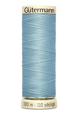 Gutermann Sew-all Thread 100m - 071