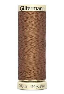 Gutermann Sew-all Thread 100m - 842