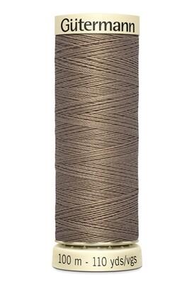 Gutermann Sew-all Thread 100m - 160