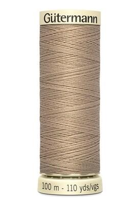 Gutermann Sew-all Thread 100m - 215