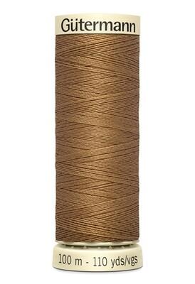 Gutermann Sew-all Thread 100m - 887