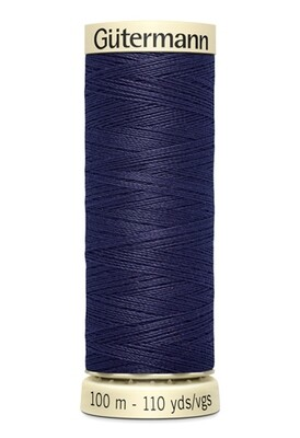 Gutermann Sew-all Thread 100m - 575