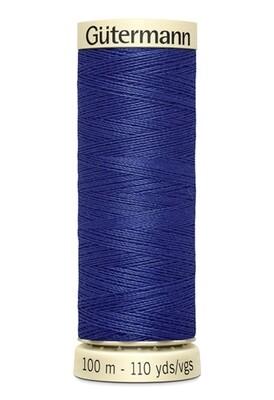 Gutermann Sew-all Thread 100m - 218