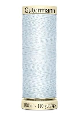 Gutermann Sew-all Thread 100m - 193
