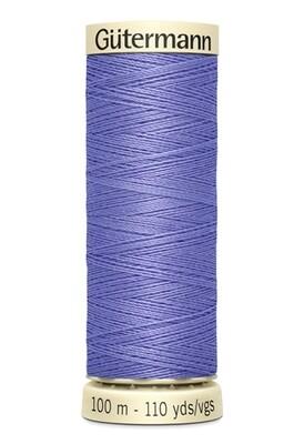 Gutermann Sew-all Thread 100m - 631