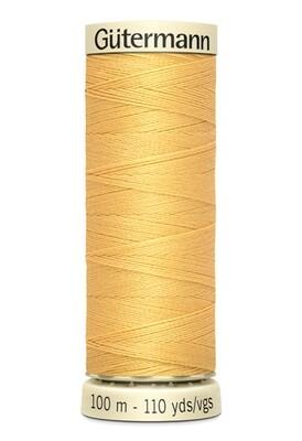 Gutermann Sew-all Thread 100m - 415