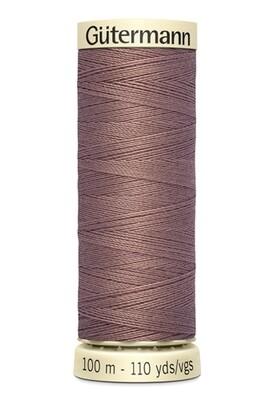 Gutermann Sew-all Thread 100m - 216