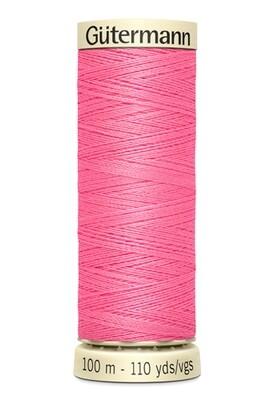 Gutermann Sew-all Thread 100m - 728