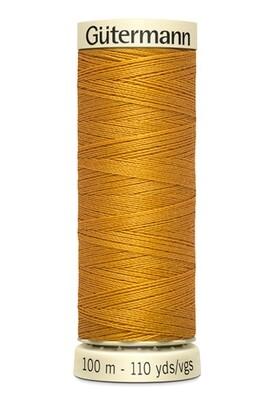 Gutermann Sew-all Thread 100m - 412