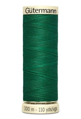 Gutermann Sew-all Thread 100m - 402