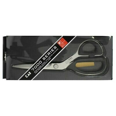 Kai Tailoring Shears 250mm/10