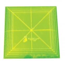 Matilda's Own Square 5.5