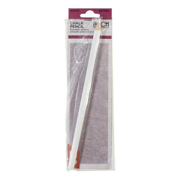 Birch Chalk Pencil - White (Q57290)