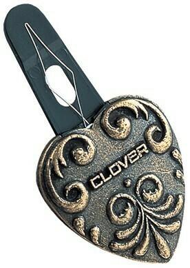 Clover Quilt Needle Threader (466)