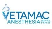 Vetamac Store