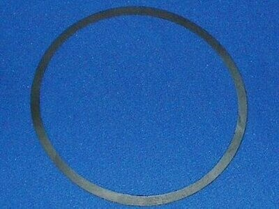 Ohio Canister Gasket
