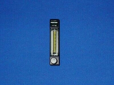 Oxygen Flowmeter (short)