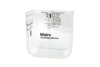 Matrx VME Canister
