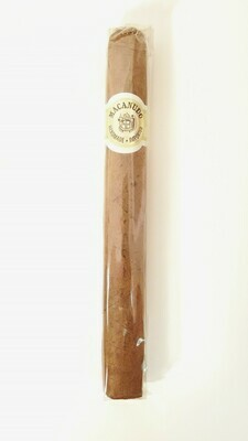 Macanudo - Duke of Devon