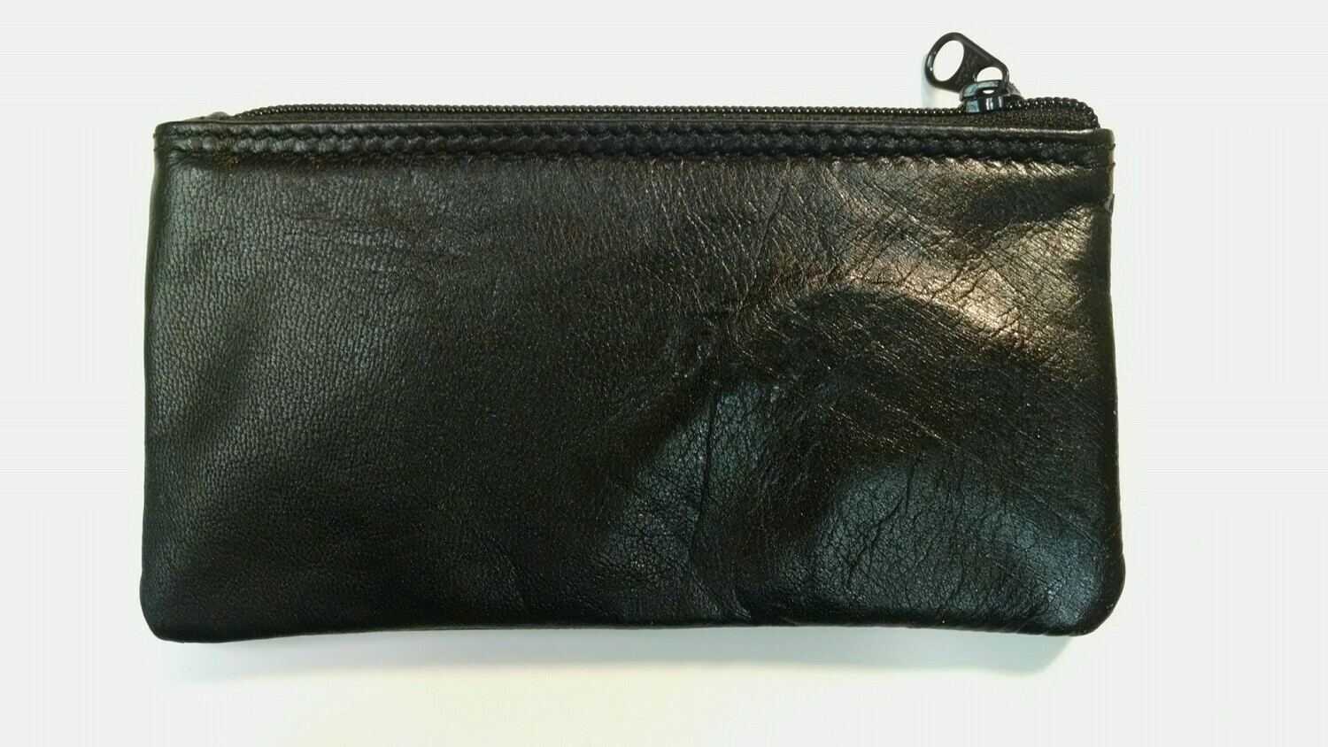 Day Tobacco Pouch