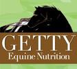 Getty CBD Health