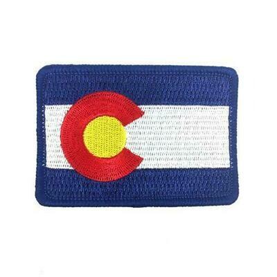 2020 Colorado Expedition - Installment